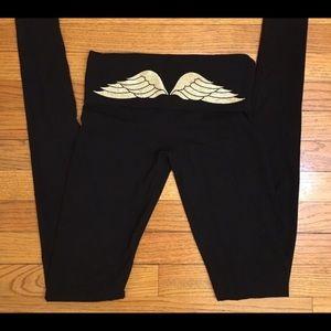 VS Angel Wing Pants